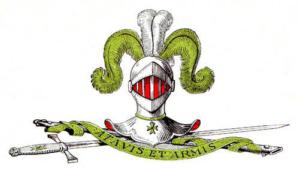 Ordre de Saint-Lazare