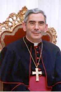 Monsignor-Michele-Pennisi