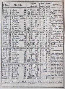 calendrier_almanach