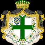 grandes armes ordre saint lazare france doyen